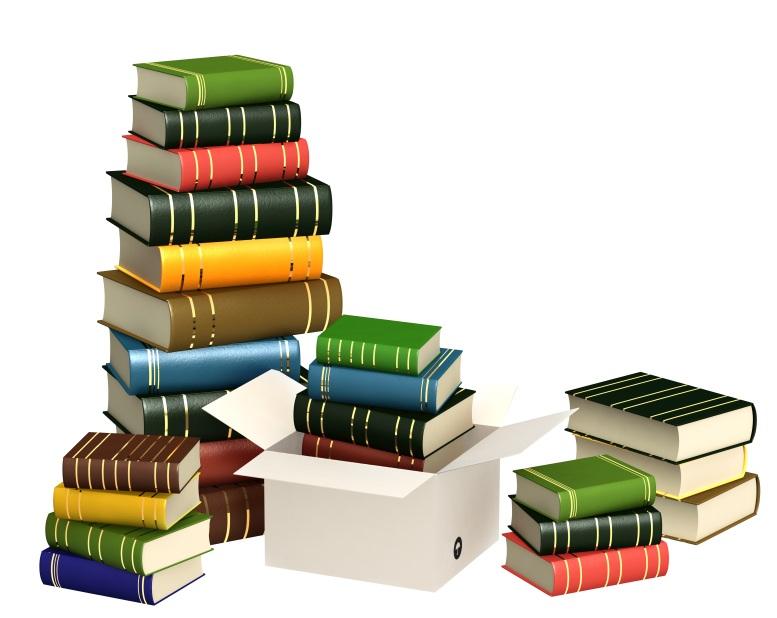 Handbook of Biological Statistics