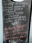 hillary-trump