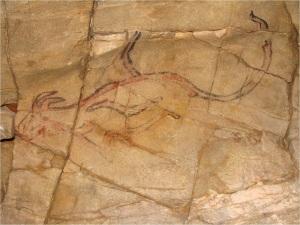 animal-paintings-source-wwwdottoursofmongoliadotcom