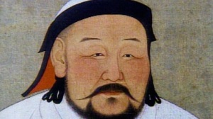 ghengis-khan-source-biographydotcom