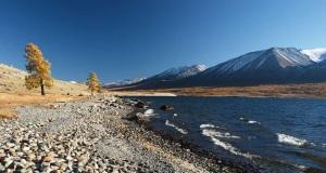 lake-hovsgol-source-wwwdotremotelandsdotcom