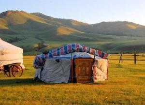 mongolia-1-source-httpwww-telegraphdotco-uk
