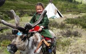 mongolia-3-source-wwwdothovdtourdotmn