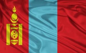 mongolian-flag